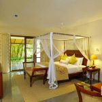 Niraamaya Retreats Backwaters and Beyond Kumarakom